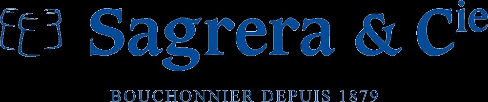 Logo Sagrera